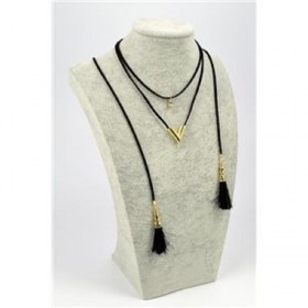 necklace-appearance-velvet-look-l32-37cm-lace-1m20-72355